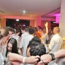 27-07-2012-fete-blanche-2012-the-white-masquerade-_04