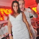 27-07-2012-fete-blanche-2012-the-white-masquerade-_05