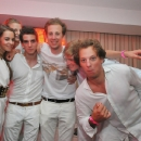 27-07-2012-fete-blanche-2012-the-white-masquerade-_11