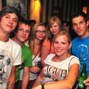 Papito - Galerie Bar - Bar 7 - Joy - Klopeiner See 06