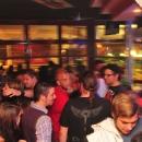 Papito - Galerie Bar - Bar 7 - Joy - Klopeiner See 08