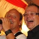 DIE WAHL zum Wiesn Dirndl und Wiesn Bua 2011 - 04