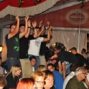 DIE WAHL zum Wiesn Dirndl und Wiesn Bua 2011 - 09