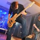 Frostrock_2014_Bleiburg_2011