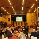 Premiere Faschingssitzung in Kühnsdorf - 13
