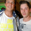 clublife_28-04_12