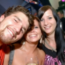 clublife_28-04_16