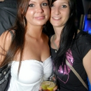 clublife_28-04_17