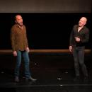 st-ruprecht-theater-112