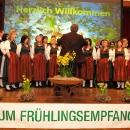 Frühlingsempfang Voelkermarkt 2012 - 01