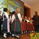 Frühlingsempfang Voelkermarkt 2012 - 02