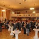Frühlingsempfang Voelkermarkt 2012 - 03