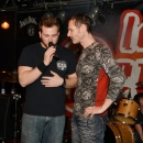 local-heroes-2013_0042