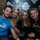 Bond Lounge - Theatro - Burg - Klagenfurt