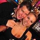 Papito Bar & Bar 7 Seven - Klopeiner See