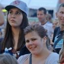 28-06-2012-public-viewing_201
