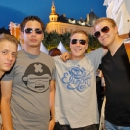 28-06-2012-public-viewing_202