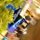 28-06-2012-public-viewing_203