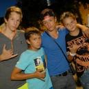 28-06-2012-public-viewing_204
