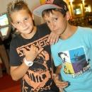 28-06-2012-public-viewing_206