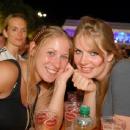 28-06-2012-public-viewing_210