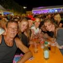 28-06-2012-public-viewing_211