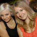 28-06-2012-public-viewing_212
