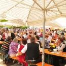 Kärntner HeimatHerbst Fest in St. Kanzian 02