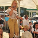 Kärntner HeimatHerbst Fest in St. Kanzian 07