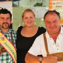 Kärntner HeimatHerbst Fest in St. Kanzian 08