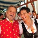 Kärntner HeimatHerbst Fest in St. Kanzian 09