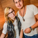 clubtour-klagenfurt-2013_000