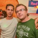 clubtour-klagenfurt-2013_004