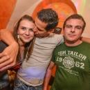 clubtour-klagenfurt-2013_005