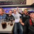clubtour-klagenfurt-2013_008