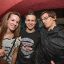 clubtour-klagenfurt-2013_029