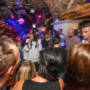 clubtour-klagenfurt-2013_040