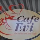 eugen-freund-cafe-evi-1000