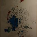 tomaschitz-bv-galerie-1005