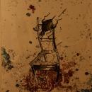 tomaschitz-bv-galerie-1006