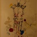 tomaschitz-bv-galerie-1010