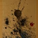 tomaschitz-bv-galerie-1012