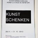 Kunst_schenken_Kuenstlerhaus_2116