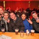 krampus-party_klagenfurt_2015_2009