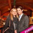 28-12-2012-clubtour-klagenfurt_2003