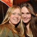 28-12-2012-clubtour-klagenfurt_2012