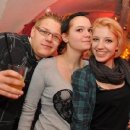 28-12-2012-clubtour-klagenfurt_2026