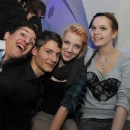 28-12-2012-clubtour-klagenfurt_2029