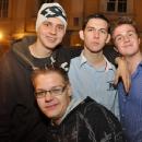 28-12-2012-clubtour-klagenfurt_2032