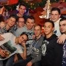 28-12-2012-clubtour-klagenfurt_2033